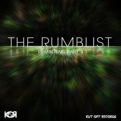 Rumblisms Part 3-
