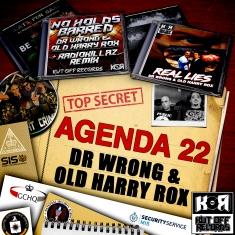 agenda22.jpg