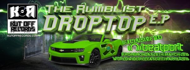 droptop facebook banner.jpg