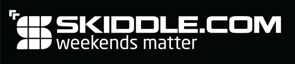 Skiddle-Logo-White-On-Black.jpg